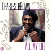 Charles Brown - When The Sun Comes Out