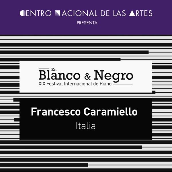 Francesco Caramiello (Italia)