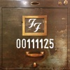 00111125 - Live In London, Foo Fighters
