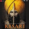 India Top 10 Songs - Ve Maahi - Arijit Singh & Asees Kaur