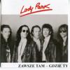 Lady Pank - Zawsze Tam Gdzie Ty artwork
