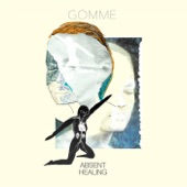 Gomme - February Song