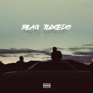 Blaq Tuxedo – Blaq Tuxedo [iTunes Plus AAC M4A]