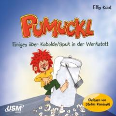 Pumuckl - Folge 1