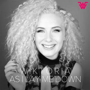 Wiktoria - As I Lay Me Down - Line Dance Music