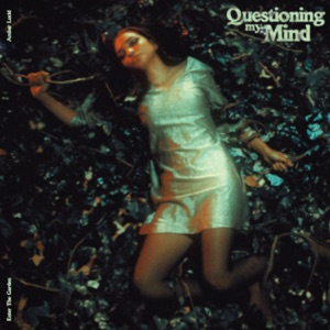 Questioning My Mind - Single