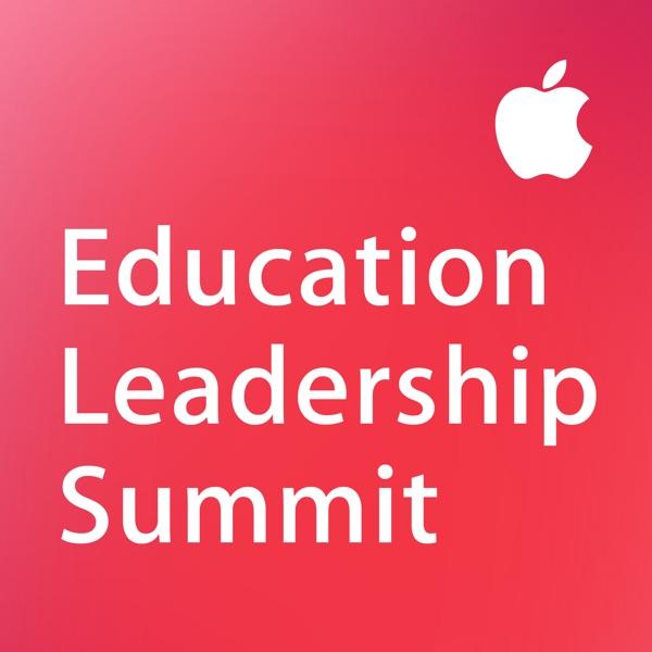 EDU Summit