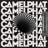 Rabbit Hole by CamelPhat & Jem Cooke