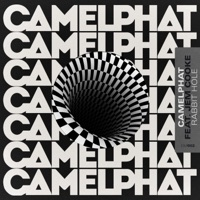 CamelPhat & Jem Cooke - Rabbit Hole