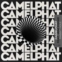 CamelPhat & Jem Cooke - Rabbit Hole