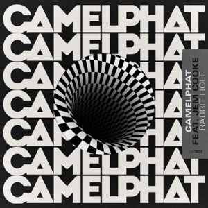 CAMELPHAT AND JEM COOKE