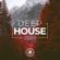Разные артисты - Deep House 2020