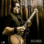 Saverio Maccne - Bad Gambler