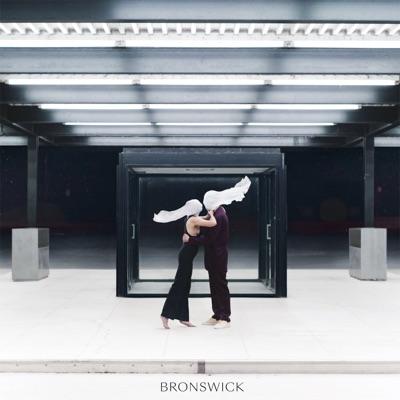 BRONSWICK