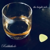 Rabbithole - Late for Lunch