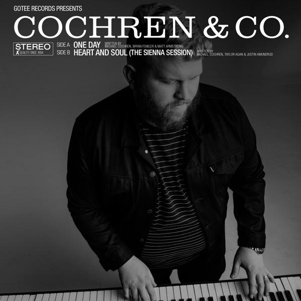 Cochren & Co - One Day