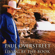 Paul Overstreet - Living by the Book