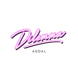 Dilemma - Single