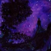 Unreqvited - Nightfall