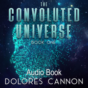 The Convoluted Universe: Book One (Unabridged)