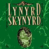 Lynyrd Skynyrd - Was I Right or Wrong