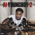 US Top 10 Songs - Lonely Child - YoungBoy Never Broke Again