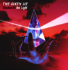 THE SIXTH LIE - Shadow is the Light artwork
