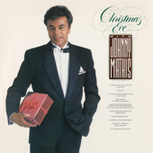 It's Beginning to Look Like Christmas - Johnny Mathis