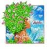 Buddha feat Gary Clark Jr Single