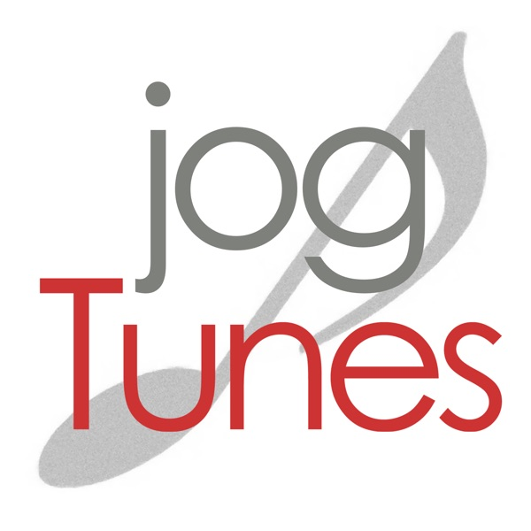 143: (45 min - BPM 145-180) This is Fast! – The JogTunes Indie