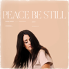 Hope Darst - Peace Be Still