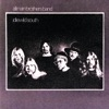 Idlewild South (Deluxe Edition Remastered), The Allman Brothers Band