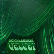 VELVET: Side A - EP - Adam Lambert - Adam Lambert