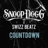 Snoop Dogg - Countdown