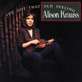 Alison Krauss - Endless Highway