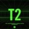 The Deepshakerz & Simon Kidzoo - Shamanize