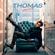 Imperfetto - EP - Thomas