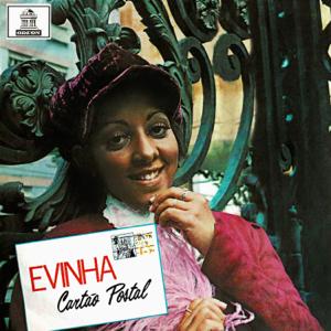 Evinha - Espera Pra Ver