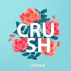 JARNA - Crush