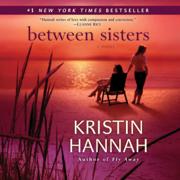 Between Sisters (Unabridged)