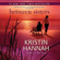 Kristin Hannah - Between Sisters (Unabridged)