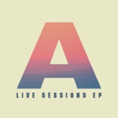 Live Sessions - EP