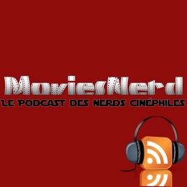 Le Podcast Moviesnerd Moviesnerd 49 Capitaine Merveille Et