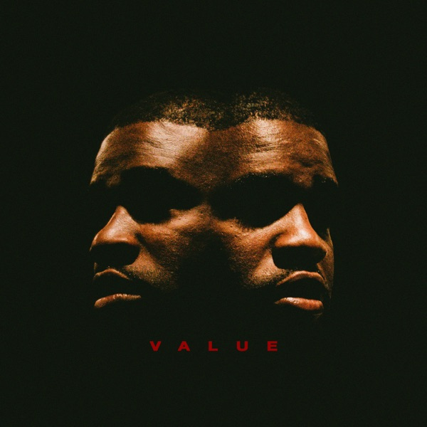 Value - Single