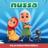 Download lagu Nussa - Bulan Hijriah Penuh Berkah.mp3