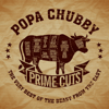 Popa Chubby - Life Is a Beatdown Grafik