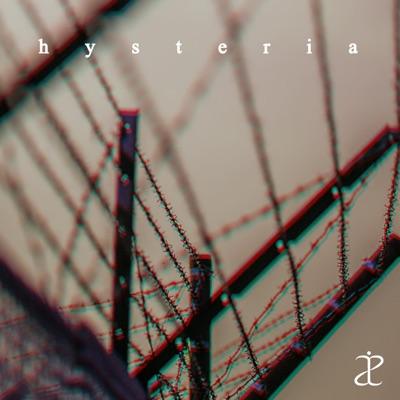 Hysteria - Single - Aenima