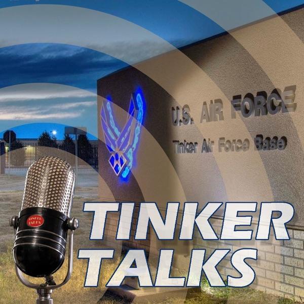 Tinker Talks