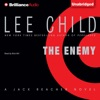 The Enemy (Unabridged) AudioBook Download