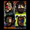 Sleepless Nights (feat. Phoelix) - Terrace Martin, Robert Glasper, 9th Wonder & Kamasi Washington lyrics